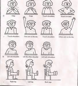 Geriatric Chair Exercises by 9 Best Images Of Chair Gym Exercises Printable Chair Gym