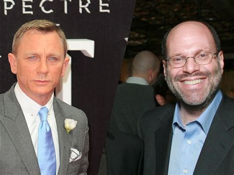 Multiple Bidders In Talks For Daniel Craig Drama 'Purity ...