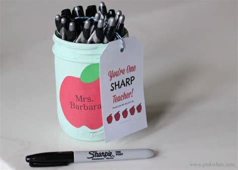 school supply gift ideas  teachers  images