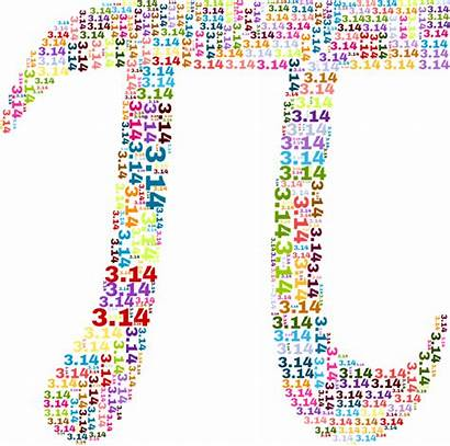 Pi Math Meaning Numbers Tools