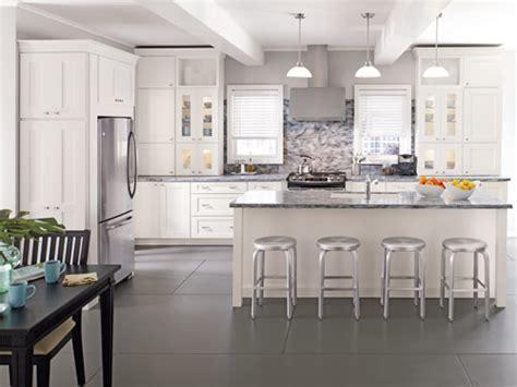 kitchen floor tile images kitchen sink faucets modern faucets 4824