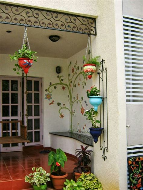 Aww This is lovely Hanging plants Hanging plants