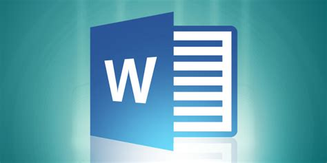 yes get microsoft word for free here is how