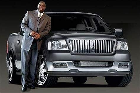 top  celebrities  ridiculous rims car maintenance
