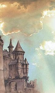 10 Latest Harry Potter Wallpaper Hogwarts FULL HD 1080p ...