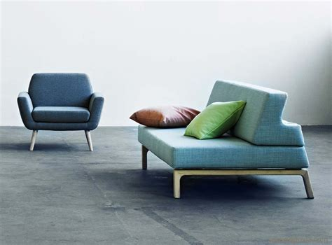 canape futon conforama