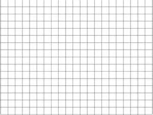 printable graph paper 8 5x11 free printable wide grid