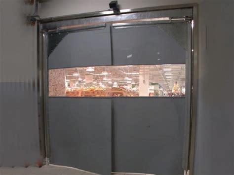 porte de cuisine en verre portes battantes tous les fournisseurs porte simple