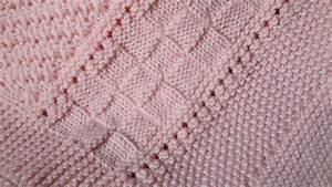 Babydecken Für Kinderwagen : babydecken aus merinowolle handgestrickt swiss made ~ Whattoseeinmadrid.com Haus und Dekorationen