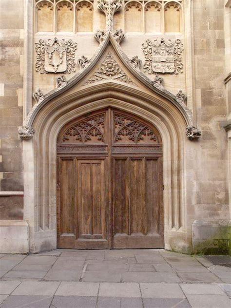 the door church door church open church doors for new ideas open church
