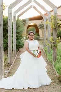wedding dress shops in san antonio texas junoir bridesmaid With wedding dress san antonio
