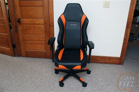 Chairs Like Dxracer Reddit by Dxracer M Series Chair Lanoc Reviews