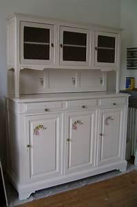 Meuble Cuisine Design : meuble de cuisine occasion pas cher en tunisie mobilier design d coration d 39 int rieur ~ Teatrodelosmanantiales.com Idées de Décoration
