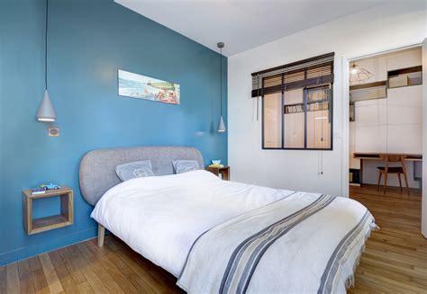 chambre avec privatif r馮ion parisienne verriere chambre parentale