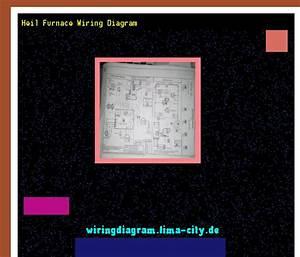 Heil Furnace Wiring Diagram  Wiring Diagram 175442