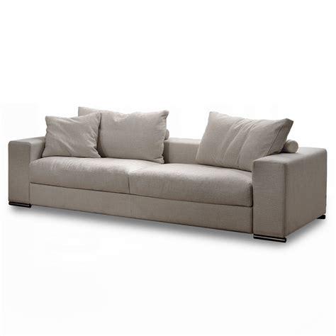 canape tres confortable conceptions de maison blanzza com