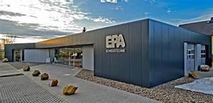 An Und Verkauf Chemnitz Möbel : epa schweisstechnik gmbh aus chemnitz verkauf dienstleistungen reparatur vermietung ~ Orissabook.com Haus und Dekorationen