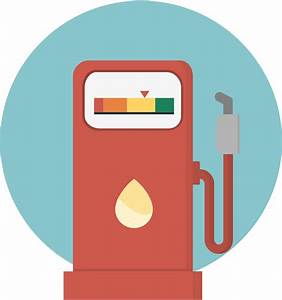 File:Creative-Tail-Objects-gas-station.svg - Wikimedia Commons