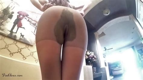 Lesbi Scat Shit Dirty Beauties Page 653