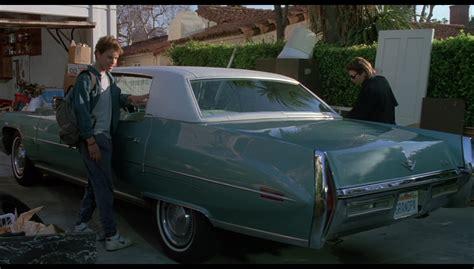 cadillac sedan deville car  license  drive