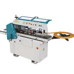 edge banding machine manufacturers suppliers wholesalers