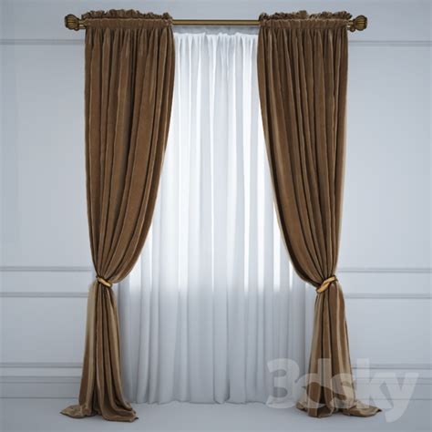 home interior catalog 2013 curtains ideas curtains inspiring pictures of