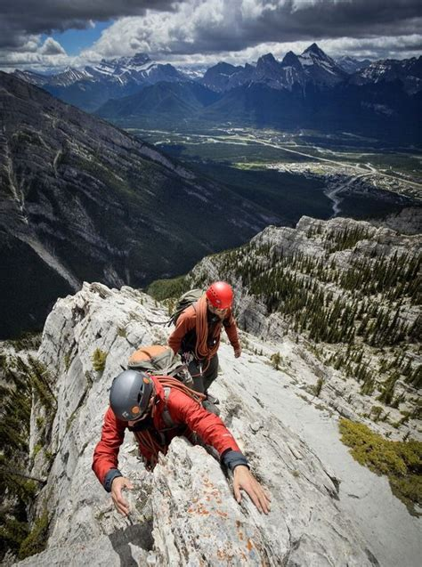Best Images About Mountain Climbing Pinterest