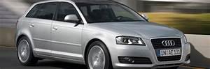 Audi A 3 Neu : gebrauchtwagen kaufberater audi a3 8p 2003 2011 ~ Kayakingforconservation.com Haus und Dekorationen