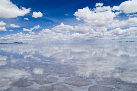 travellers guide  bolivia wiki travel guide travellerspoint