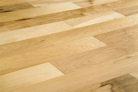 manufactured wood floors free sles jasper engineered hardwood planet hickory handscraped collection natural