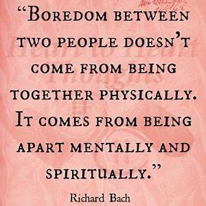Funny Quotes About Boredom. QuotesGram