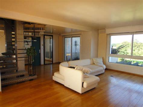 location chambre metz appartement à vendre de 110 m qui compte 6 pièces 3