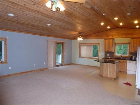 paint colors with pine ceiling paint color to go with knotty pine ceilings window trim