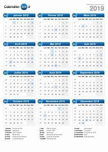 Vacances Aout 2018 : calendrier 2019 ~ Medecine-chirurgie-esthetiques.com Avis de Voitures