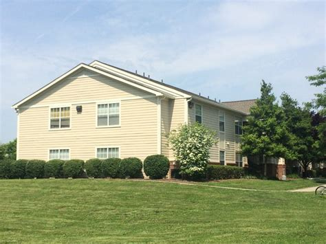 country garden apartments johnson city tn 28 images