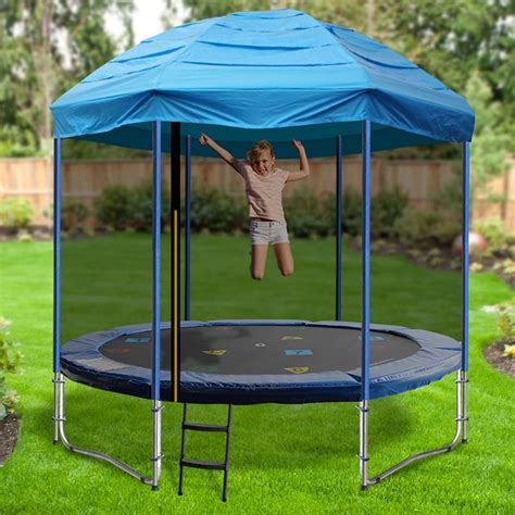 8ft troline tent circus design a tent for your