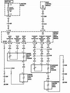 2010 Chrysler 300 Wiring Diagrams  U2022 Wiring Diagram For Free