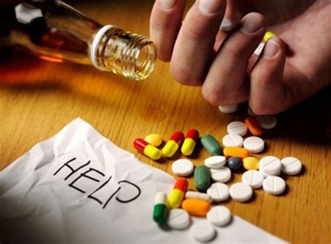 Definition Of Drugs Terminology Types Classification