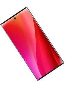 samsung galaxy note 10e price in india specifications features 15th jul 2019 at