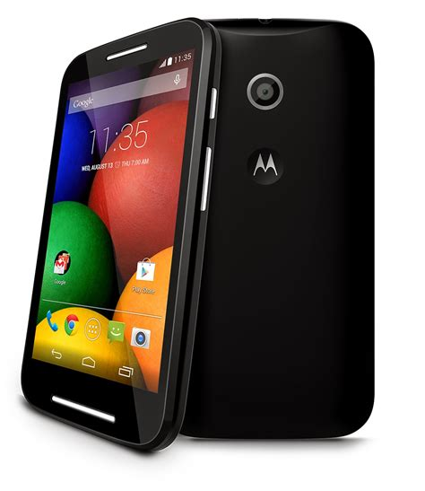 used android phones motorola moto e 3g wifi gps android smart phone unlocked