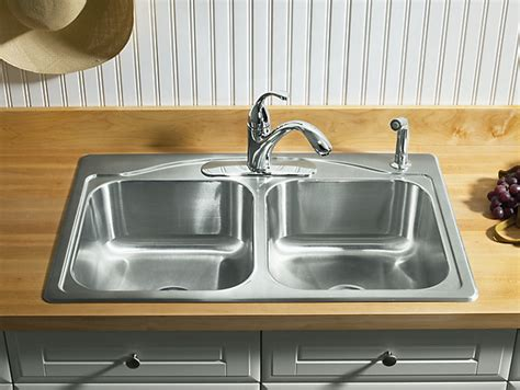 sink on top of counter sinks astounding sinks that sit on top of counter sinks