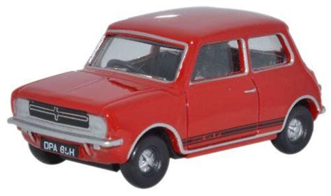 Oxford Diecast Mini 1275gt Flame Red  176 Scale. Industrial Electrician Resume Sample Template. Easy Household Budget Template Kkcrp. Workout Spreadsheet Excel Template. Unsolicited Proposal Example. Resume For Administrative Assistant Job Template. Corporation Meeting Minutes Template. Latest Format Of Curriculum Vitae Download Template. Scrapbook Templates