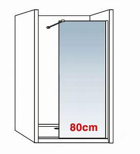 Walk In Dusche Maße : glaswand dusche abfluss reinigen mit hochdruckreiniger ~ A.2002-acura-tl-radio.info Haus und Dekorationen