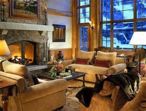 Cozy Home Interiors 5 Great Decorating And Home Improvement Ideas How To Warm Up Your Home For Winter Abode
