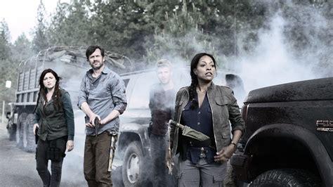 nation  fracking zombies season  episode