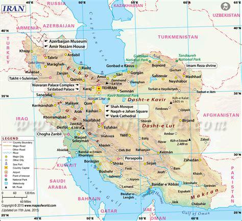 don croners world wide wanders iran esfahan abbasi hotel