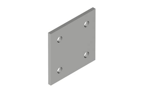 Base Plate 56 X 28 8804 base plates duggan steel