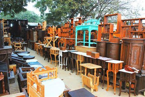 interior design for kitchen and dining budget furniture markets in delhi lbb delhi