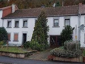 Wedel Haus Kaufen : h user kaufen in honzrath ~ Yasmunasinghe.com Haus und Dekorationen