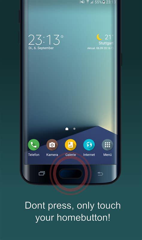 iphone unlocker pro easyhome pro unlocker android apps on play